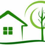 Obligativitatea certificatului energetic