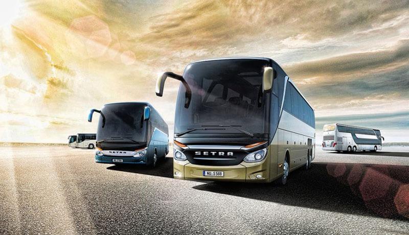 Transport Persoane Franta Romania Zilnic