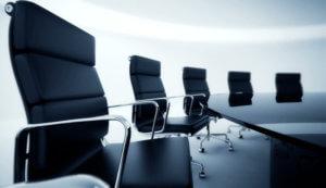 Sala De Conferinta Rasnov