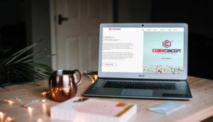 Agentie De Marketing Online